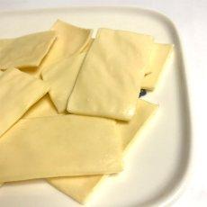 画像3: ロゴスペット 国産 ナチュラルチーズ スライス 薄切り 犬猫用 100g (3)