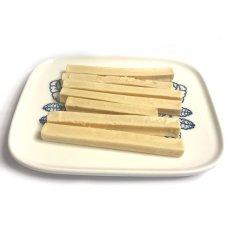 画像2: ロゴスペット 国産 ナチュラルチーズ スティック 犬用 200g (2)