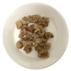 画像1: 国産 ヨシキリサメキューブ 100g (1)